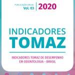 """""""INDICADORES TOMAZ 2020"""" em nova edição"""