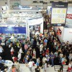 Indústria do setor unida contra o coronavírus