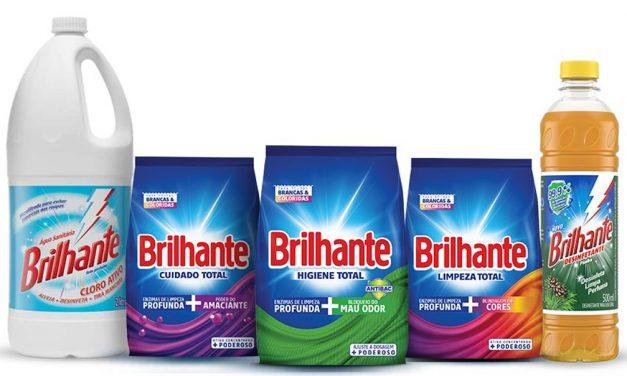 Unilever amplia doação de produtos  para conter avanço do Coronavírus