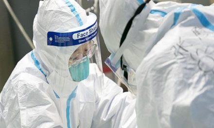 MS vai cadastrar 5 milhões de profissionais de saúde, Odontologia entre eles