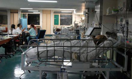 Censo hospitalar terá registro obrigatório