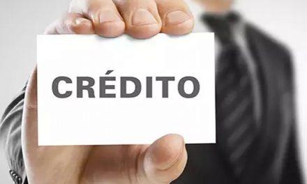 CFO obtém linha de crédito a serviços de 3 macrorregiões
