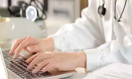 APM lança plataforma de telemedicina para médicos