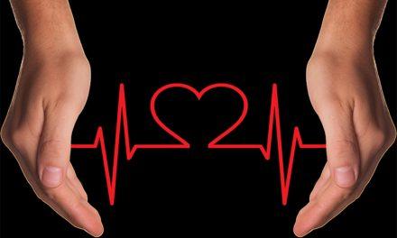 SBC: Atenção ao paciente cardiopata
