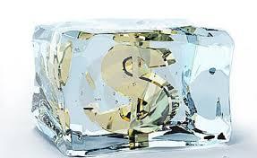 CROSP e entidades de Odonto solicitam que CDs não sofram congelamento de salários