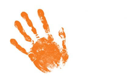 Colgate amplia a #Safe Hands-OMS doando 25 milhões de sabonetes