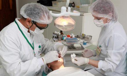 Ministério da Saúde e CFO atualizam regulamentação do atendimento odontológico no SUS