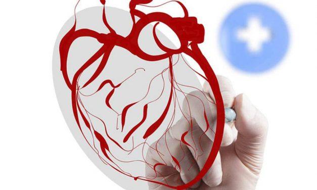 ACC orienta profissionais de Saúde para doentes crônicos
