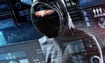 Prática do Home Office na pandemia aumenta em 330% os ataques cibernéticos