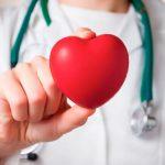 ACC orienta profissionais de  Saúde para doenças crônicas