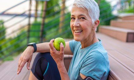CROSP: Alimentação e nutrição balanceadas auxiliam na saúde bucal