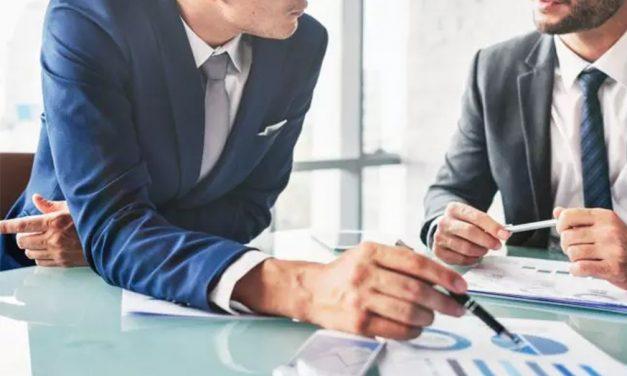 CFO assina convênios com CROs para dar apoio ao CD e população