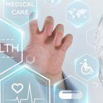 Medical Fair Brasil terá competição para startups
