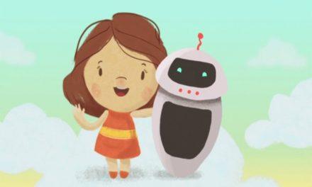 Robô poderá salvar 12 vidas por dia evitando a Sepse