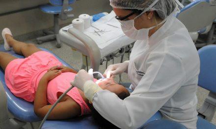 CFO colabora com novos parâmetros de atendimento odontológico à rede pública