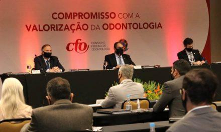 CFO aprova anuidade 2021: 10 parcelas e sem reajuste