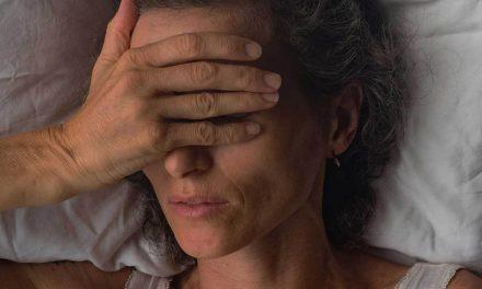 Outubro Rosa – Coronasomnia: distúrbio  é reflexo da pandemia
