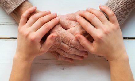 10.10: Cuidados paliativos, um novo olhar sobre o paciente