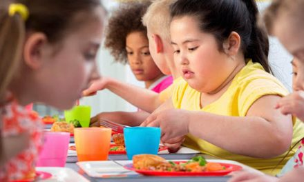 2º Seminário de Obesidade de Crianças e Adolescentes: 380 milhões no mundo