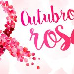 Outubro Rosa: Renda de escovas reverte para o INCA