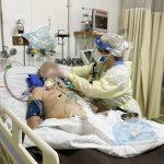 Covid: Odonto ajuda na recuperação de pacientes em UTIs