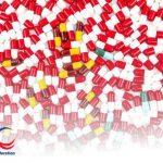 Estudo mostra aumento dramático nos antibióticos prescritos para pacientes odontológicos na Inglaterra, durante o bloqueio COVID-19