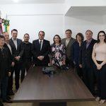 CFO e entidades odontológicas aprovam proposta de incluir a Saúde Bucal na UHC da ONU