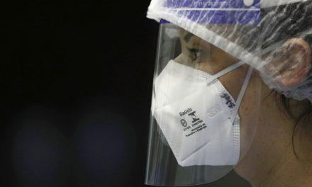 Covid 19: Brasil tem 177 mil mortes e  ainda enfrenta caminhos a seguir