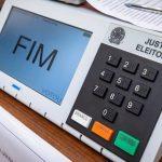 71 profissionais do CROSP vencem eleições municipais