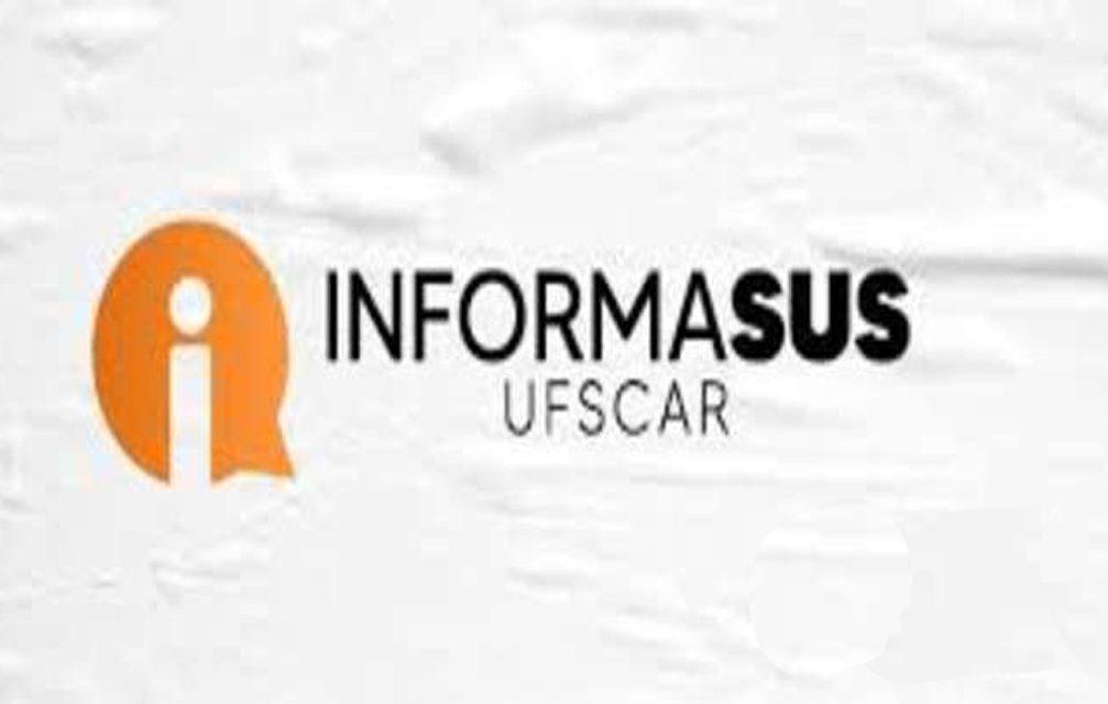 InformaSUS da UFSCar divulga experiências da Atenção Básica à Saúde durante a pandemia