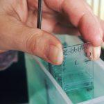 Proteína feita em laboratório atua como anticorpo