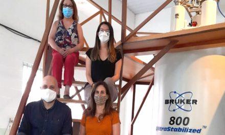 Uerj e UFRJ pesquisam relação da saliva com o coronavírus