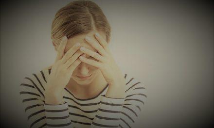 Pandemia traz mais prejuízos para a saúde mental da mulher