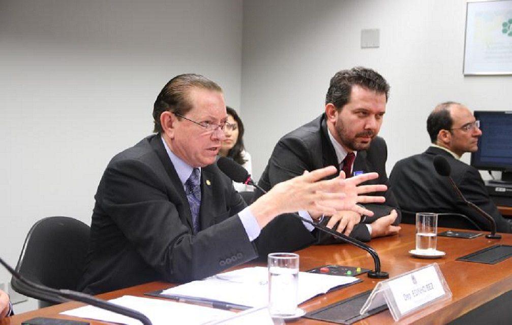 CFO sugere e ANS institui GT para regulação de operadoras