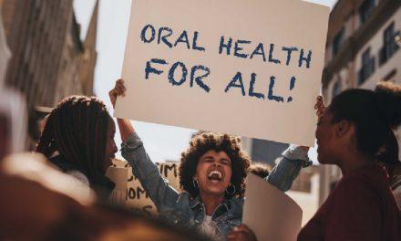 FDI defende saúde bucal para todos
