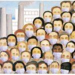 Américas: nova visão para equidade em saúde após a COVID-19