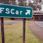 UFSCar procura voluntários para assistência a idosos: avaliações e intervenções