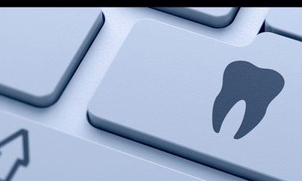 Planos odontológicos: setor supera os183 milhões de procedimentos