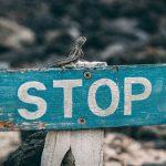 Quais erros não podem ser repetidos neste novo período de restrições?