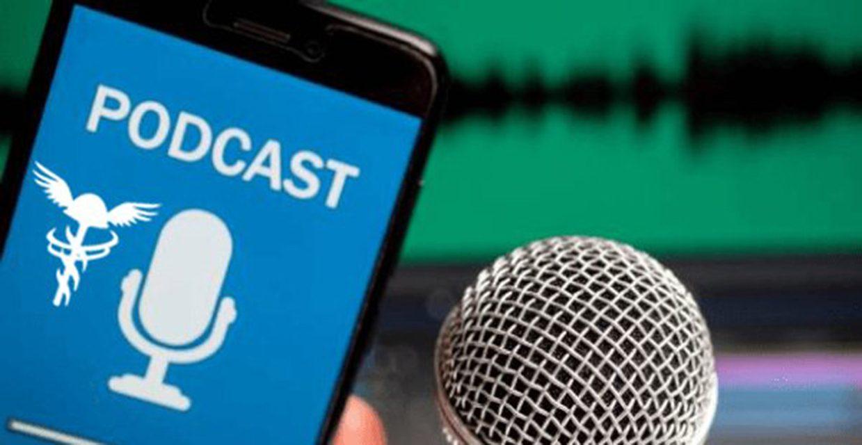 Thermo Fisher Scientific lança podcast para democratizar o conhecimento científico