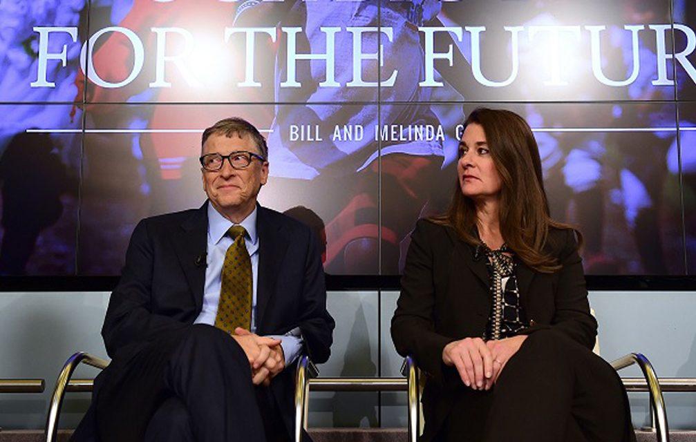 Covid-19: pesquisa mineira ganha apoio da Fundação Bill e Melinda Gates