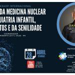 SPECT: ajuda no tratamento em casos de Pós-COVID será exibido no Brasil em 28/4