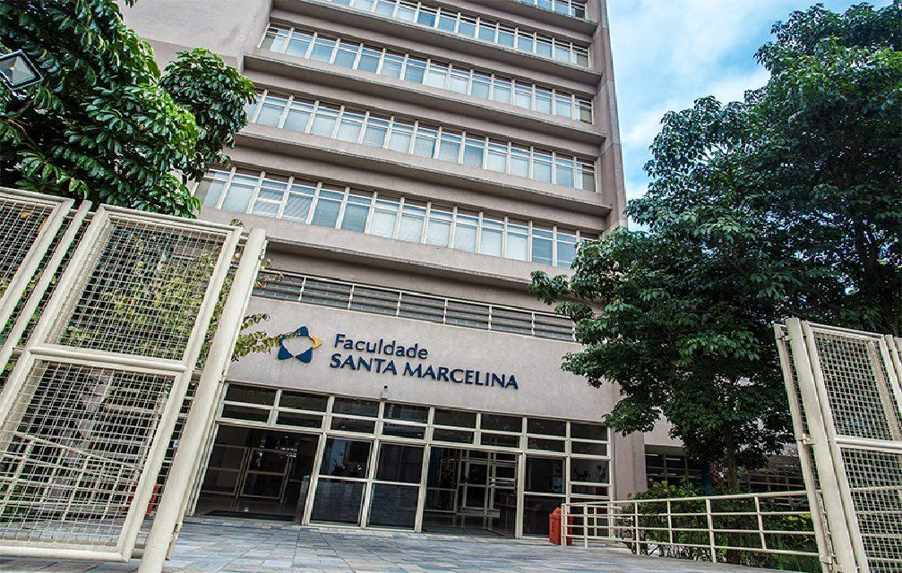 Sta. Marcelina: palestras para profissionais de Enfermagem, a linha de frente da pandemia