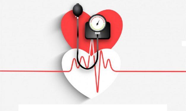 Hipertensão: agravo de casos em 65% de brasileiros