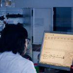 Propostas para abertura de centros  de pesquisa terá R$ 1 milhão/ano