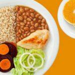 Cuidado! 17 de maio, Dia Mundial da hipertensão arterial e Covid19: não facilite