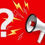 O que é permitido ou não para divulgar serviços odontológicos