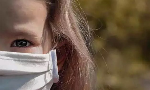 Como amenizar doenças respiratórias no inverno durante a pandemia?