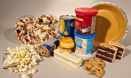 Brasil se junta a um número crescente de países nas Américas que estão eliminando as gorduras trans produzidas industrialmente