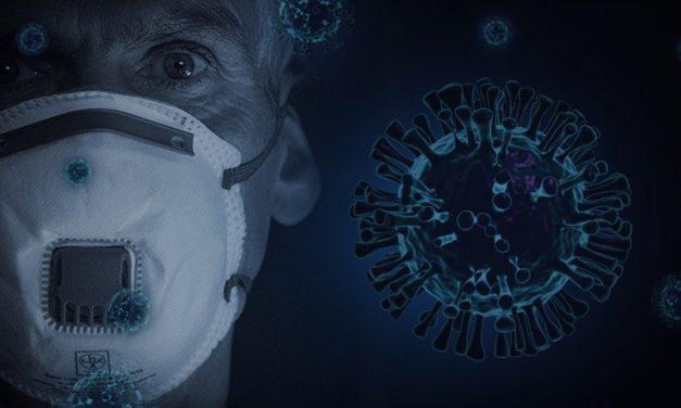 Revelados biomarcadores que podem indicar maior risco de mortalidade por covid-19